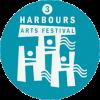3 Harbours Arts Festival